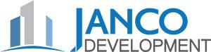 JANCO Development